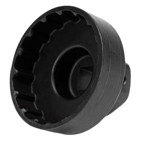 Park Tool BBT-19.2 Bottom Bracket Tool 16-Notch 44mm cup outside diameter